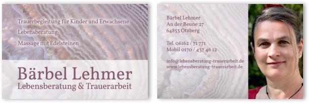 wp-pf-lehmer4