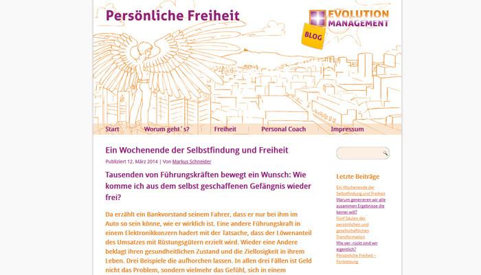 wp-pf-webschneider2