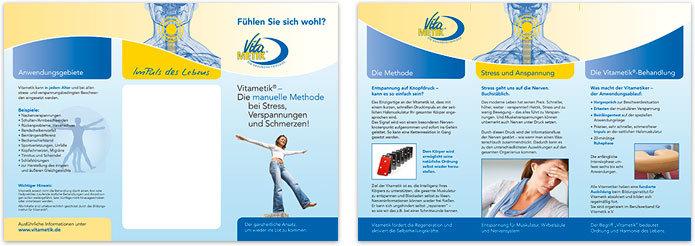 wp-pf-vitametik1