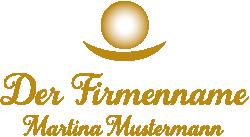 Logoartikel