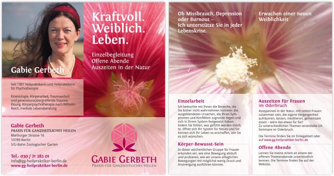 wp-pf-gerbeth3