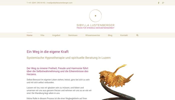 wp-pf-lustenberger