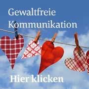 Gewaltfreie Kommunikation Frankfurt
