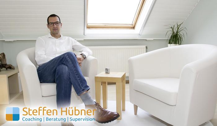 wp-pf-huebner5