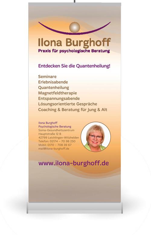 rollup-burghoff