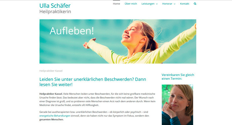 wp-pf-schaefer