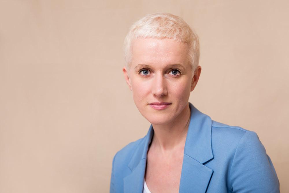 Michaela Albrecht
