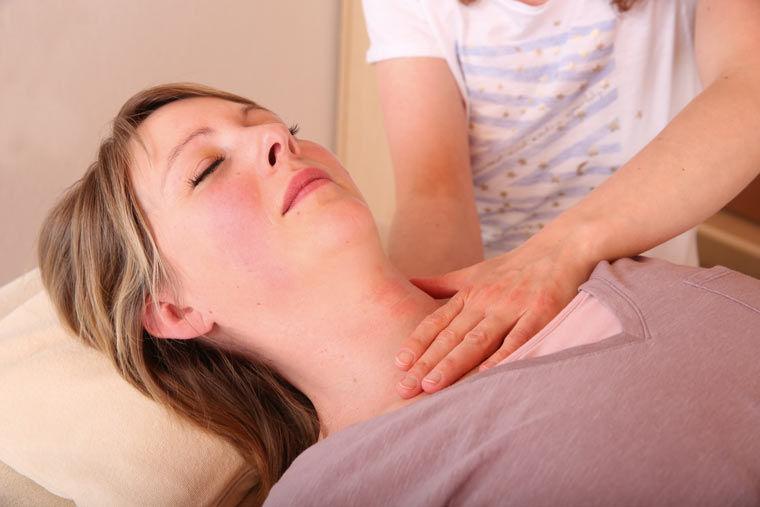 Osteopathie Urteil