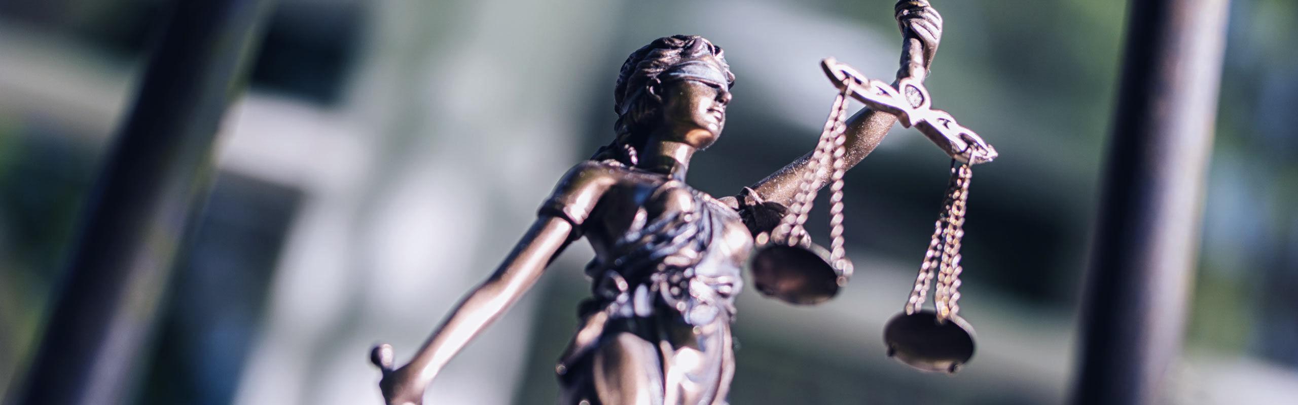 Werbung Anwalt